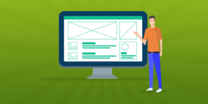 3 Best Free and Open Source Wireframe Software