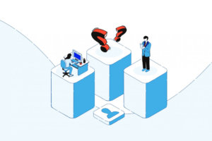 Microservices interview questions: How to prepare for a microservice-oriented developer position?
