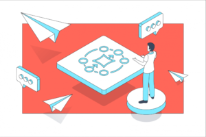 5 use cases of message brokers. When you should consider adopting a message broker in your system?