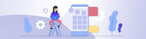 How To Build An Effective Mobile App