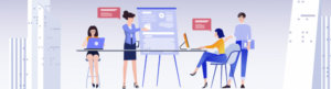 Top 10 Tools For Project Managers In 2021