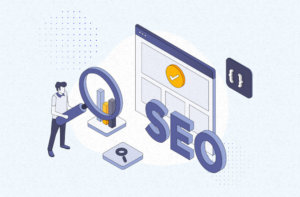 Technical SEO Checklist for PHP applications