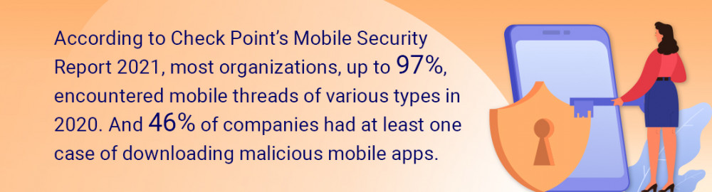 Everything You Need to Know About Mobile App Vulnerabilities