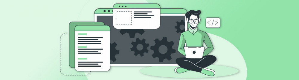 Laravel vs Yii: Which One You Should Opt For?