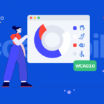 What is accessibility testing in modern software development? Overview of the new WCAG 3 best practices